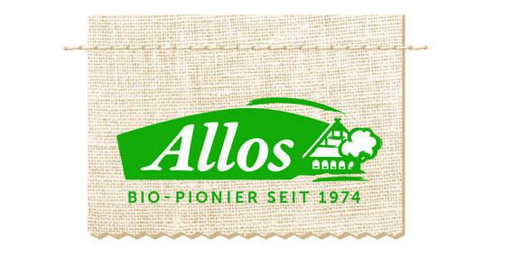 LOGO_Allos Hof-Manufaktur GmbH