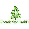 LOGO_Cosmic Star GmbH
