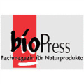 LOGO_bioPress Verlag KG