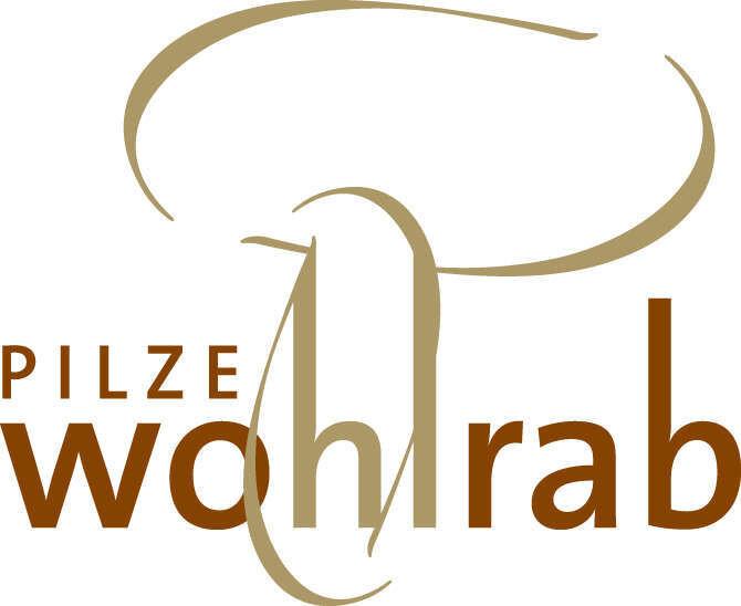 LOGO_Pilze Wohlrab GmbH  & Co. KG