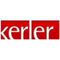 LOGO_Kerler GmbH