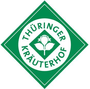 LOGO_Thüringer Kräuterhof Gera GmbH & Co. KG