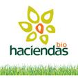 LOGO_HaciendasBio