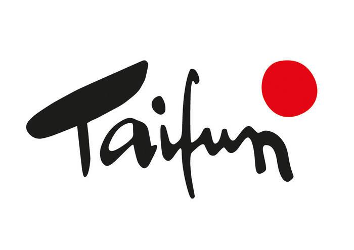 LOGO_Taifun-Tofu GmbH