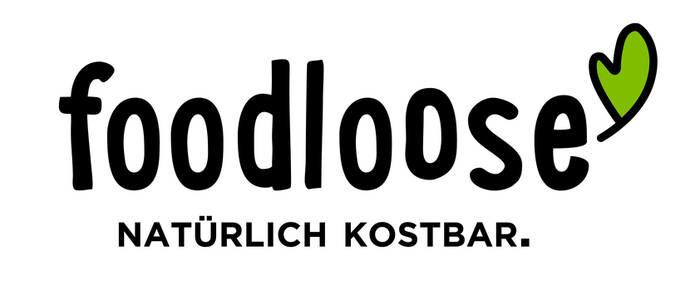 LOGO_foodloose GmbH
