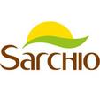 LOGO_SARCHIO SPA