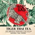 LOGO_Tiger Thai Tea GmbH