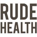 LOGO_Rude Health und OFC