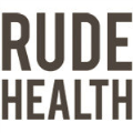 LOGO_Rude Health