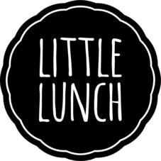 LOGO_Little Lunch GmbH