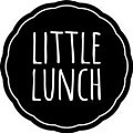 LOGO_Little Lunch GmbH