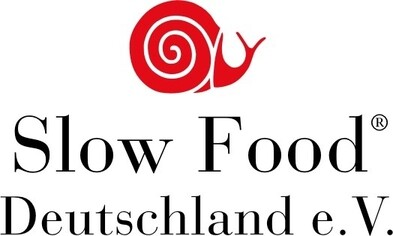 LOGO_Slow Food Deutschland e.V.