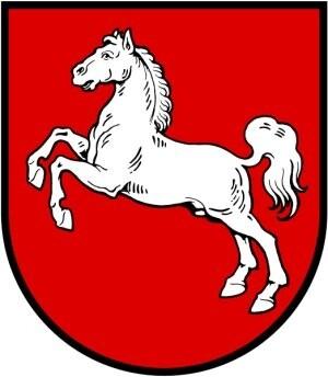 LOGO_Niedersächsisches Ministerium für Ernährung, Landwirtschaft und Verbraucherschutz