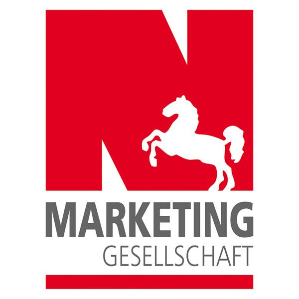 LOGO_Marketinggesellschaft der niedersächsischen Land- und Ernährungswirtschaft e.V.