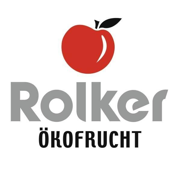 LOGO_Rolker Ökofrucht GmbH