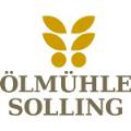LOGO_Ölmühle Solling GmbH