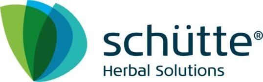 LOGO_Schütte Herbal Solutions GDG Schütte GmbH & Co. KG