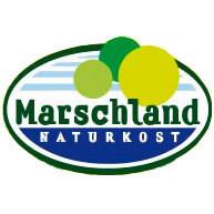 LOGO_Marschland Naturkost GmbH