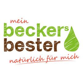 LOGO_beckers bester GmbH