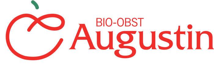 LOGO_Bio-Obst Augustin GmbH & Co. KG