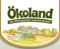 LOGO_Ökoland GmbH Nord