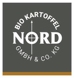 LOGO_Bio Kartoffel Nord GmbH & Co. KG