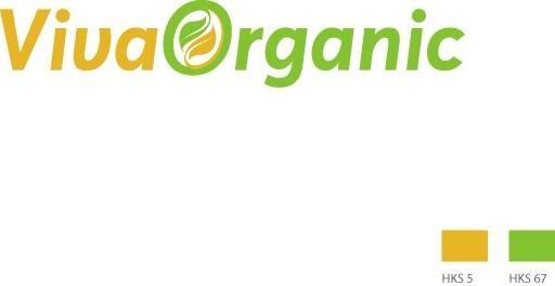 LOGO_Vivaorganic GmbH