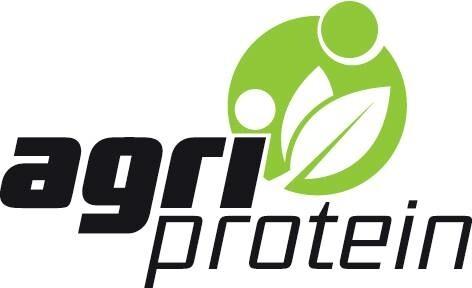 LOGO_Agriprotein GmbH