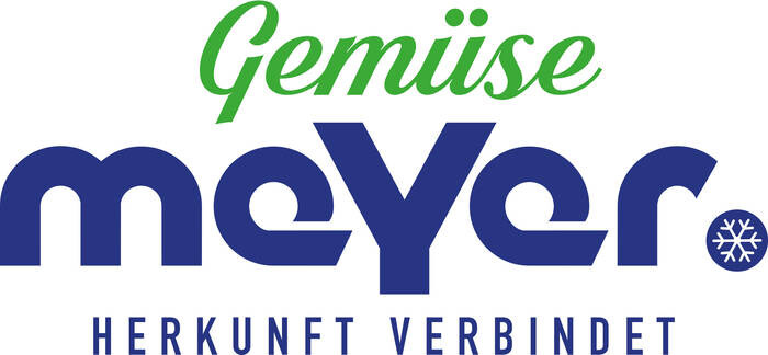 LOGO_Meyer Gemüsebearbeitung GmbH