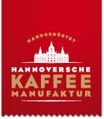 LOGO_Hannoversche Kaffeemanufaktur GmbH & Co. KG