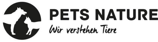 LOGO_Pets Nature GmbH