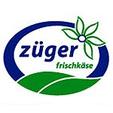 LOGO_Züger Frischkäse AG