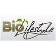 LOGO_BiologoN GmbH