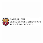 LOGO_Bäuerliche Erzeugergemeinschaft Schwäbisch Hall AG