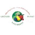 LOGO_GRUENER PUNKT NATURKOST GmbH