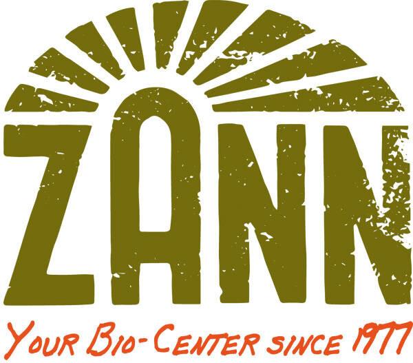 LOGO_BIO-Center ZANN