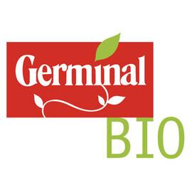 LOGO_GERMINAL ITALIA SRL