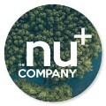 LOGO_the nu company GmbH