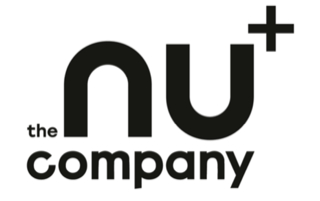 LOGO_the nu company GmbH