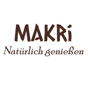 LOGO_Makri Schokolade