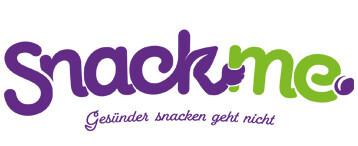 LOGO_Snack Me GmbH
