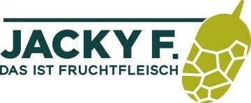 LOGO_JACKY F. - Api Jamu GmbH