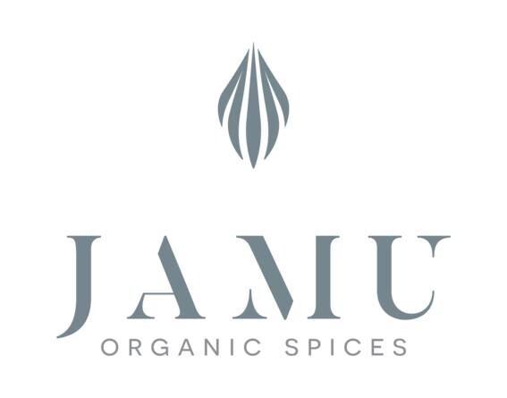 LOGO_JAMU GmbH