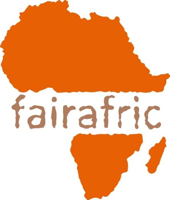 LOGO_fairafric GmbH