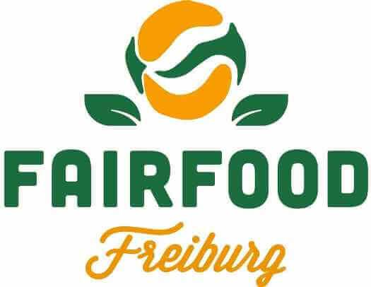 LOGO_fairfood Freiburg