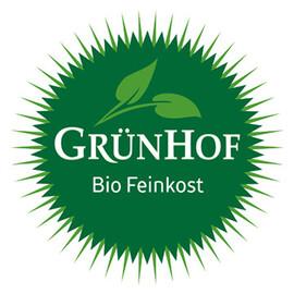 LOGO_Popp Feinkost GmbH