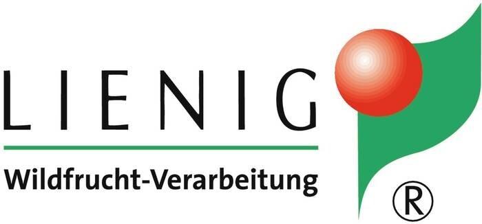 LOGO_Lienig Wildfruchtverarbeitung GmbH