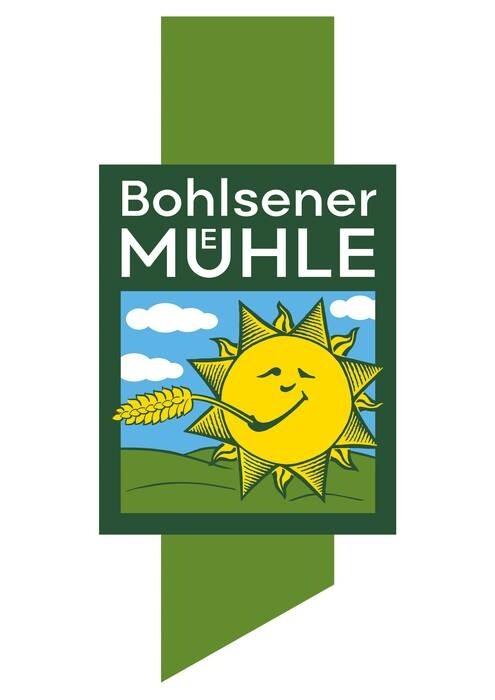 LOGO_Bohlsener Mühle GmbH + Co. KG