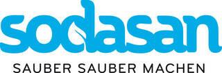 LOGO_Sodasan Wasch- und Reinigungsmittel GmbH