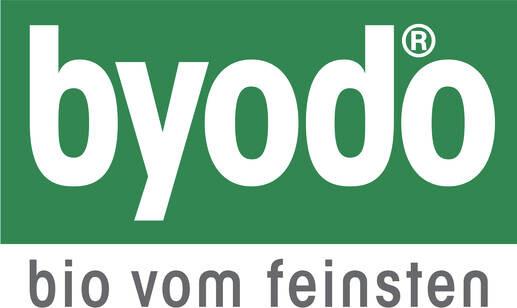 LOGO_Byodo Naturkost GmbH